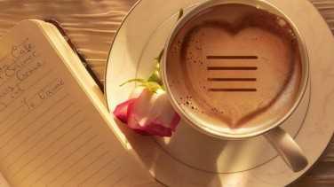 kahve falinda cizgiler gormek - Çizgiler