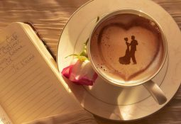 kahve falinda dans eden cift gormek 255x175 - Dans Eden Çift