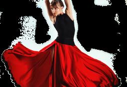 kahve falinda dans eden kadin gormek 255x175 - Dans Eden Kadın