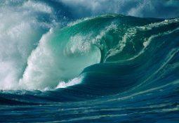 kahve falinda deniz dalgasi gormek 255x175 - Deniz Dalgası