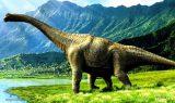 kahve falinda dinozor kafasi gormek 160x95 - Dinozor Kafası