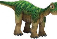 kahve falinda dinozor yavrusu gormek 225x155 - Dinazor Yavrusu