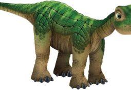 kahve falinda dinozor yavrusu gormek 255x175 - Dinazor Yavrusu