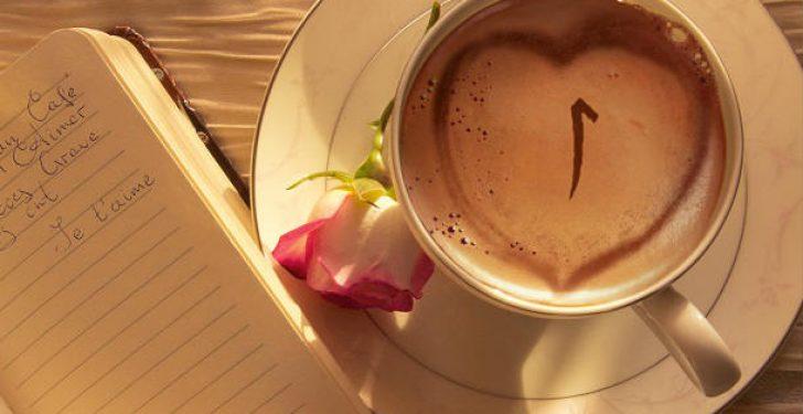 kahve falinda elif harfi gormek 728x375 - Elif Harfi