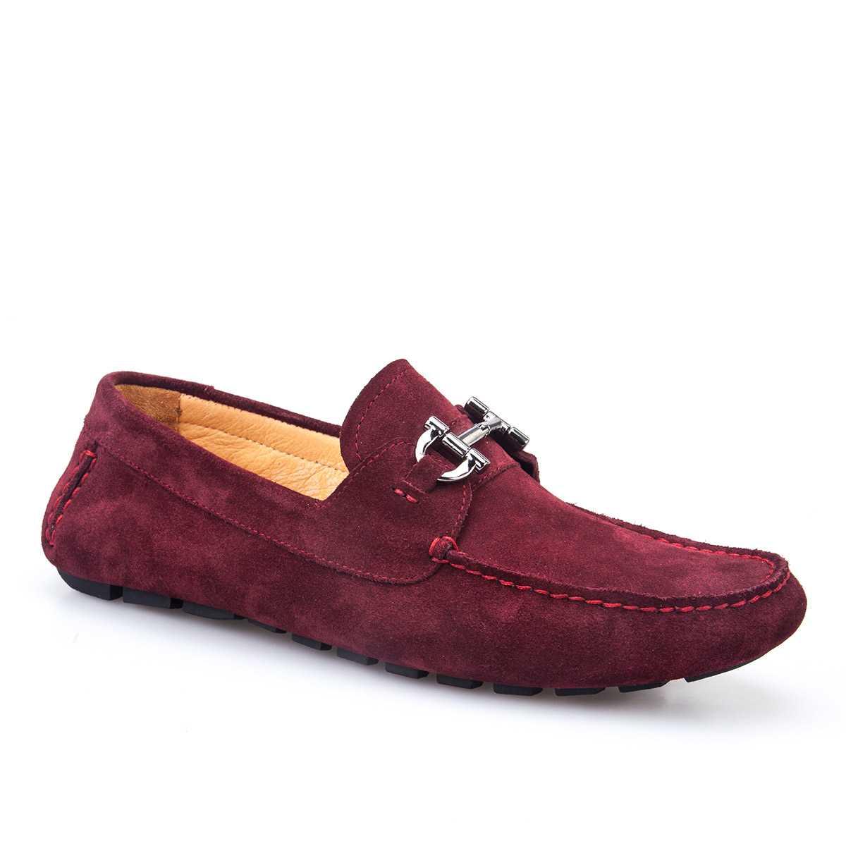 kahve falinda erkek ayakkabisi gormek - Erkek Ayakkabısı