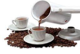 kahve falinda esek uzerinde insan gormek 255x175 - Eşek Üzerinde İnsan