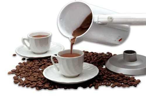 kahve falinda esek uzerinde insan gormek - Eşek Üzerinde İnsan