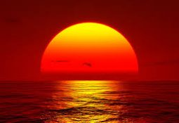 kahve falinda gunes dogmasi gormek 255x175 - Güneş Doğması