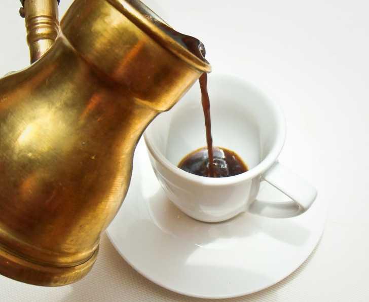 kahve falinda isim cikmasini gormek - İsim Çıkması