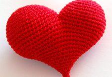 kahve falinda kalp icinde harf gormek 225x155 - Kalp İçinde Harf