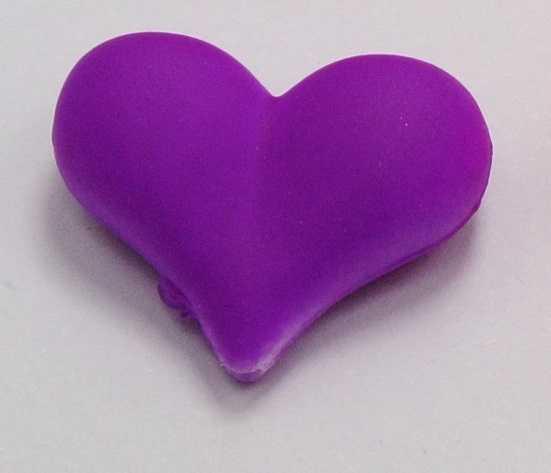 kahve falinda kalp kabarmasi gormek - Kalp Kabarması