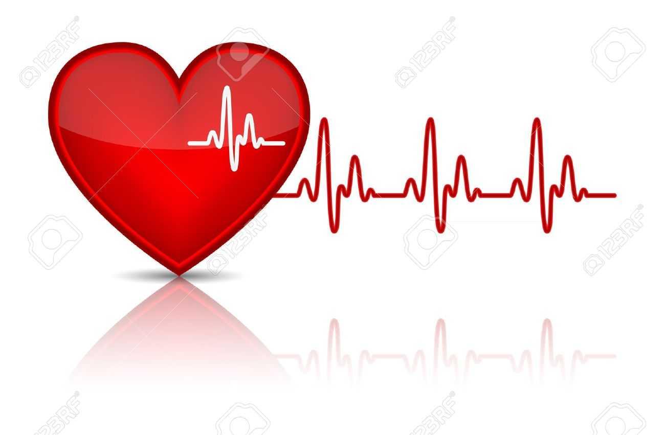 kahve falinda kalp ritmi gormek - Kalp Ritmi
