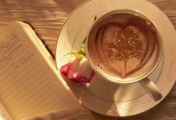 kahve falinda kalp ve agac gormek 255x175 - Kalp ve Ağaç