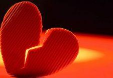 kahve falinda kalp ve harf gormek 225x155 - Kalp ve Harf