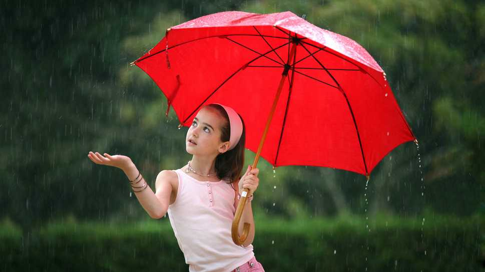 kahve falinda kapali semsiye gormek - Kapalı Şemsiye