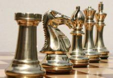 kahve falinda satranc tasi gormek 225x155 - Satranç Taşı