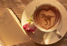 kahve falinda yedi basli ejderha gormek 225x155 - Yedi Başlı Ejderha