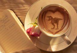 kahve falinda yedi basli ejderha gormek 255x175 - Yedi Başlı Ejderha
