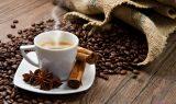 kahve falinda yilan kafasi gormek 160x95 - Yılan Kafası