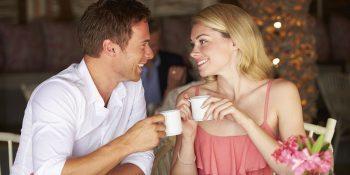 Erkeklerin Kadınlarda Aradığı Özellikler 350x175 - Erkeklerin Kadınlarda Aradığı Özellikler
