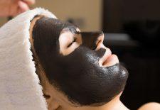SİYAH MASKE KULLANIMI VE YARARLARI 225x155 - Siyah Maske Kullanımı ve Yararları