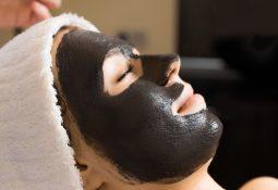 SİYAH MASKE KULLANIMI VE YARARLARI 255x175 - Siyah Maske Kullanımı ve Yararları