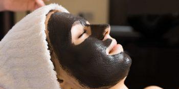 SİYAH MASKE KULLANIMI VE YARARLARI 350x175 - Siyah Maske Kullanımı ve Yararları