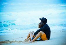 gerçek aşkın belirtileri
