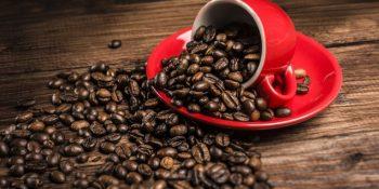 kahvenin faydaları nelerdir 350x175 - Kahvenin Faydaları Nelerdir