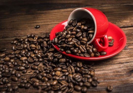 kahvenin faydaları nelerdir 540x378 - Kahvenin Faydaları Nelerdir