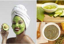 sivilceler için maske tarifi 225x155 - Sivilceler İçin Maske Tarifi