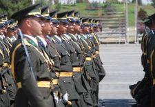 2875 subay rüya tabirleri 225x155 - Rüyada Subay Görmek