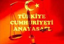 Anayasa 225x155 - Rüyada anayasa görmek