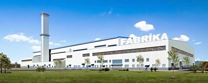 Fabrika 810x324 - Rüyada fabrika görmek