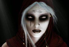 Ruyada Cadi Gormek1 225x155 - Rüyada cadı görmek