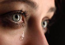 aglamak 3 225x155 - Rüyada Ağlamak