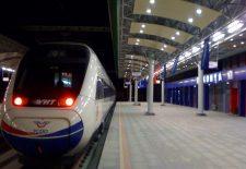 b konya yuksek hizli tren gari 2321 225x155 - Rüyada gar görmek