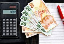 borç 225x155 - Rüyada borçlandığını görmek