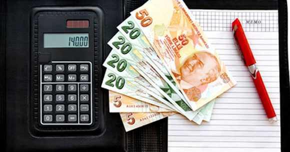borç - Rüyada borçlandığını görmek