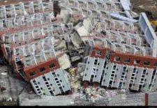 c420858 o 225x155 - Rüyada Deprem Görmek