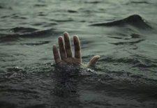 cocugunun sele kapildigini gormek 1730 225x155 - Rüyada sele kapıldığını görmek