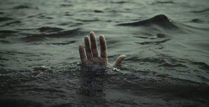 cocugunun sele kapildigini gormek 1730 728x375 - Rüyada sele kapıldığını görmek