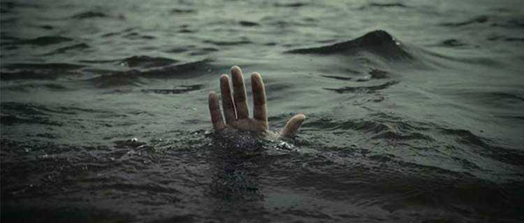cocugunun sele kapildigini gormek 1730 - Rüyada sele kapıldığını görmek