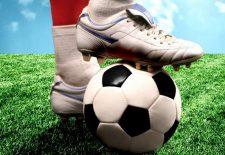 futbol oynadigini gormek 1554 225x155 - Rüyada futbol oynadığını görmek