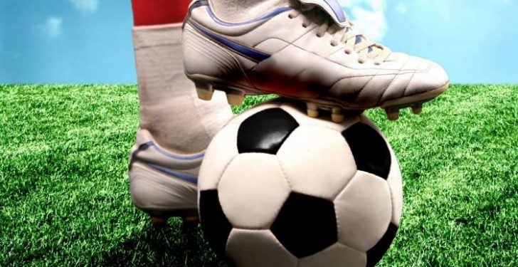 futbol oynadigini gormek 1554 728x375 - Rüyada futbol oynadığını görmek