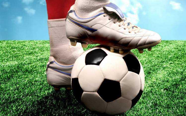 futbol oynadigini gormek 1554 - Rüyada futbol oynadığını görmek