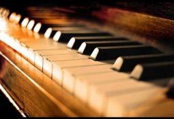 hqdefault 1 255x175 - Rüyada Piyano Görmek