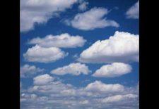 hqdefault 17 225x155 - Rüyada Bulut Görmek