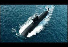 hqdefault 24 225x155 - Rüyada Denizaltı Görmek