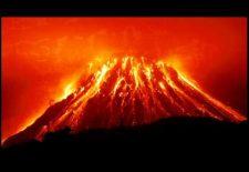 hqdefault 6 225x155 - Rüyada Yanardağ Görmek